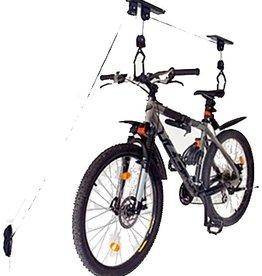 Bicycle Gear Fietslift