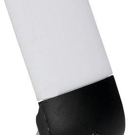 Grundig LED-sensorlamp set van 2