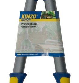 Kinzo Takkenschaar