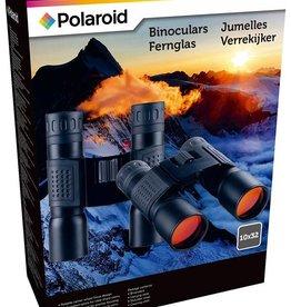 Polaroid Verrekijker 10 x 32