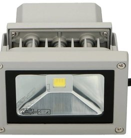 Kinzo LED schijnwerper 10W