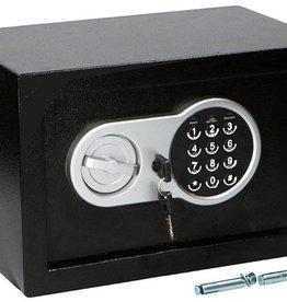 Safe Alarm Elektronische kluis