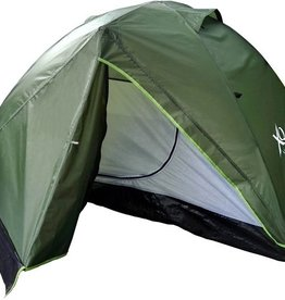 XQ Max 2-Persoons tent 200x120cm