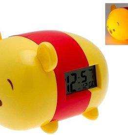 Disney Disney Winnie the Pooh Alarm Klok