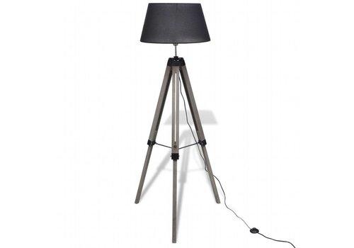 Goedkope staande lamp driepoot staande lampen voordelig online