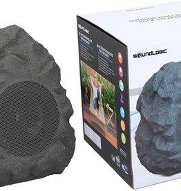 Soundlogic Outdoor Rock-speaker XL Bluetooth
