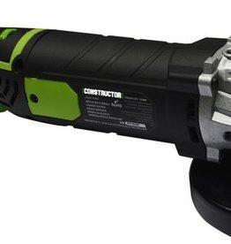Constructor Haakse slijper - 1200W