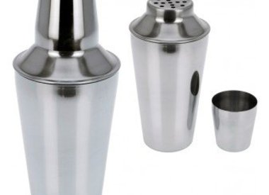 Cocktailshakers