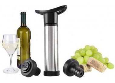 Wijn- & Bar Accessoires