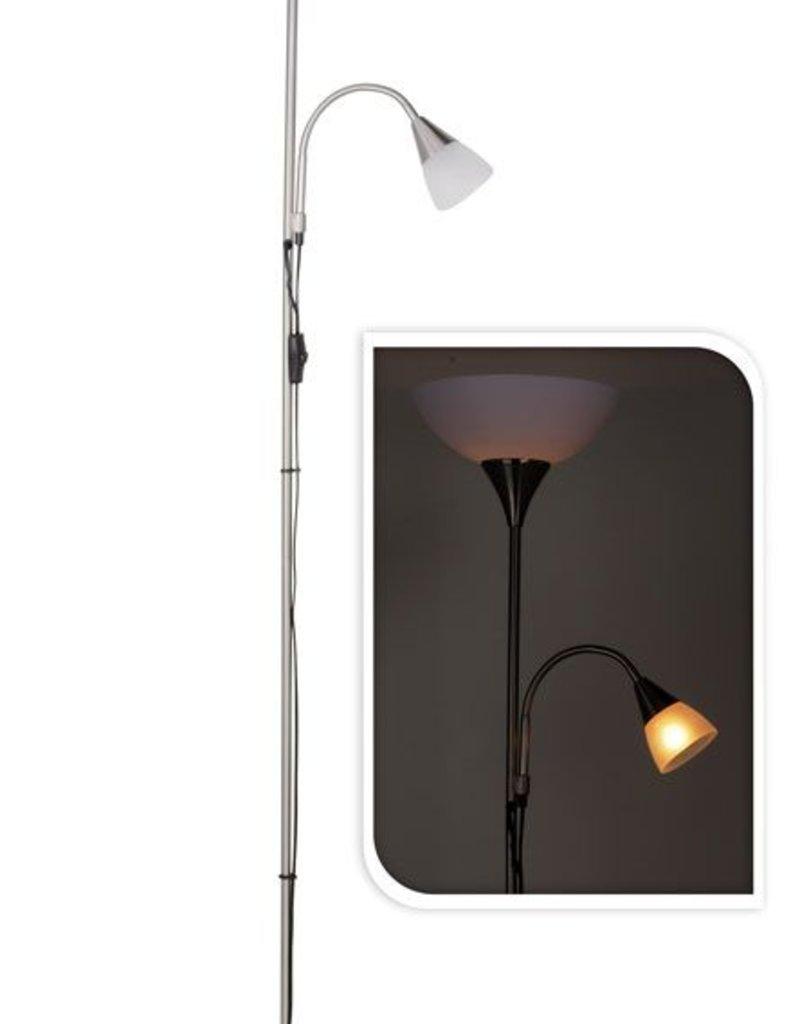 Staande lamp (180cm)