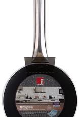 Bergner Steelpan 16x7.5cm