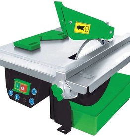 WorkMen Tegelsnijmachine - 720W
