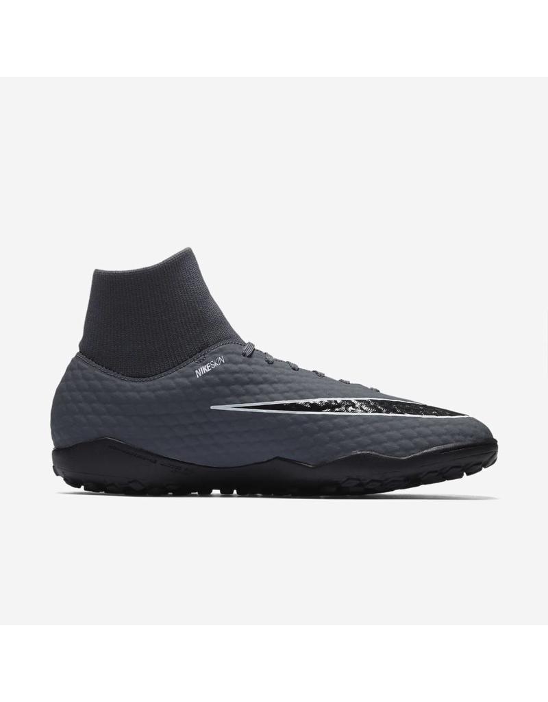 NIKE Nike HypervenomX Phantom III Academy Dynamic Fit TF