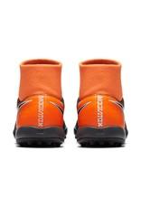 NIKE Men's Nike Magista ObraX 2 Academy Dynamic Fit (TF) Artificial-Turf Football Boot