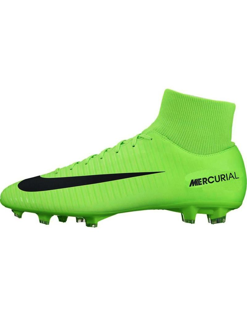 best service fb5e3 86160 NIKE Nike Mercurial Victory VI Dynamic Fit (FG)