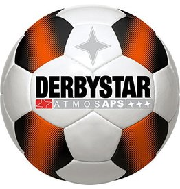 DERBYSTAR Derbystar Neutral Atmos Aps