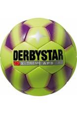 DERBYSTAR Derbystar X-Treme APS