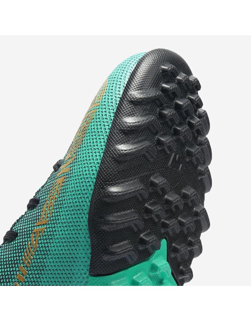 NIKE Nike Jr. MercurialX Vapor XII Academy CR7