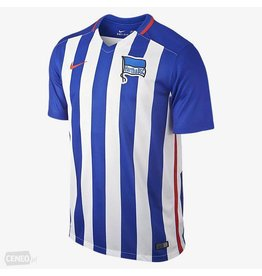 NIKE Nike 2015/16 Hertha Bsc Berlin Stadium Home - MENS