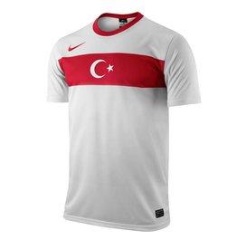NIKE Nike Türkei away Trikot - MENS