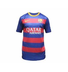 NIKE KOSZULKA NIKE FC BARCELONA
