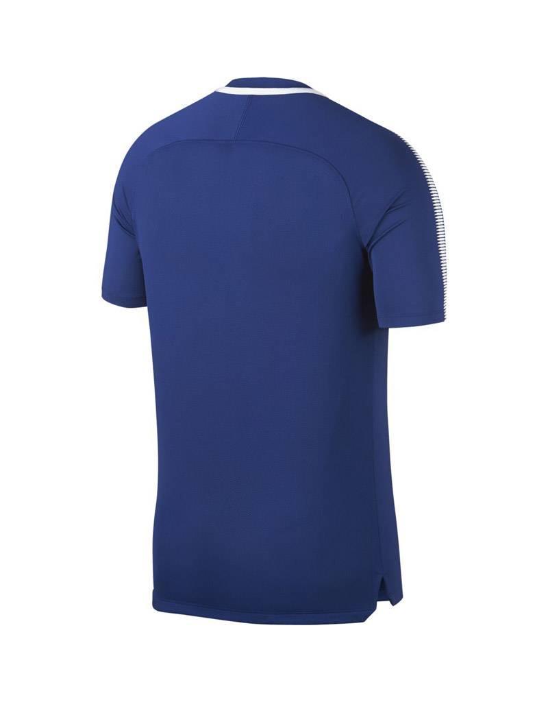 NIKE Trikot Nike Breathe Squad Chelsea FC  Neuheit