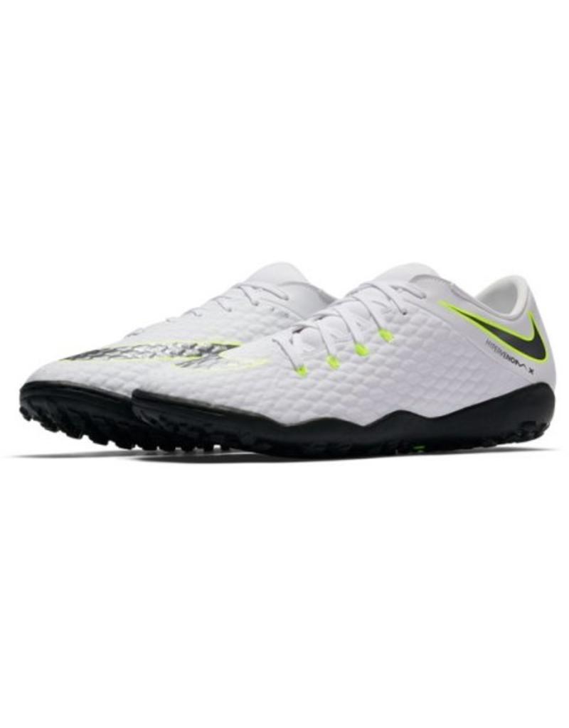 NIKE Nike Hypervenom 3 Academy TF