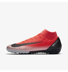 Nike CR7 SuperflyX 6 Academy TF
