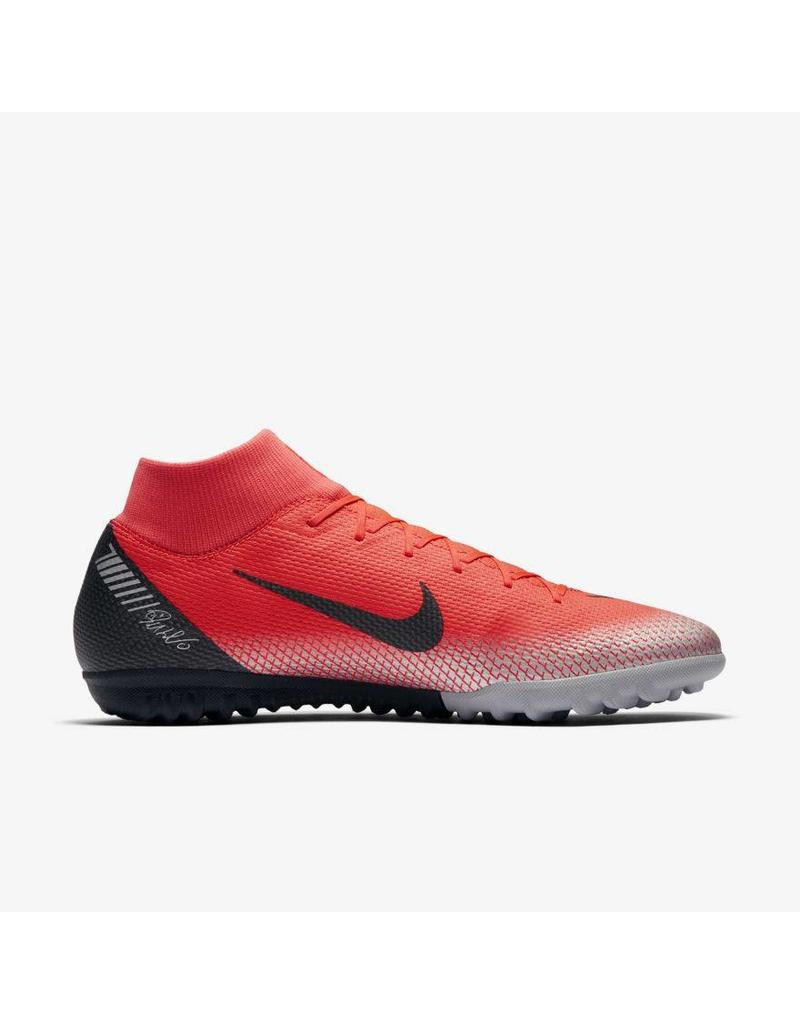 Nike CR7 SuperflyX 6 Academy TF