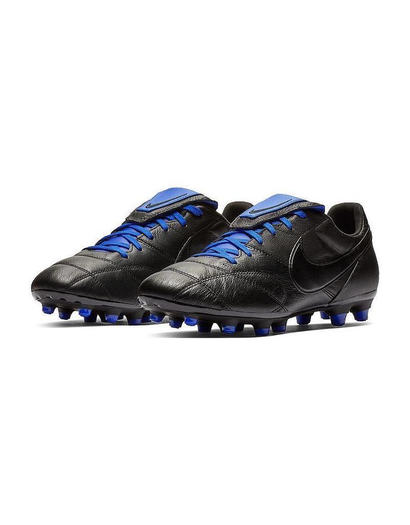 Nike Nike Premier II FG