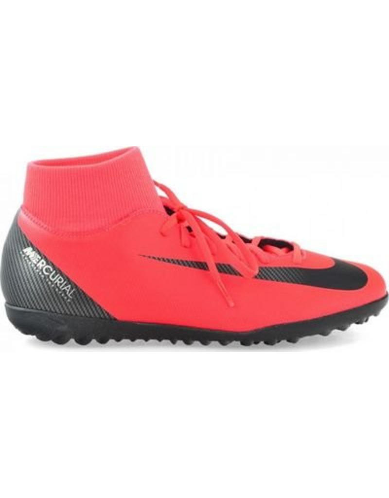 NIKE Nike Mercurialx 6 Club CR7 TF