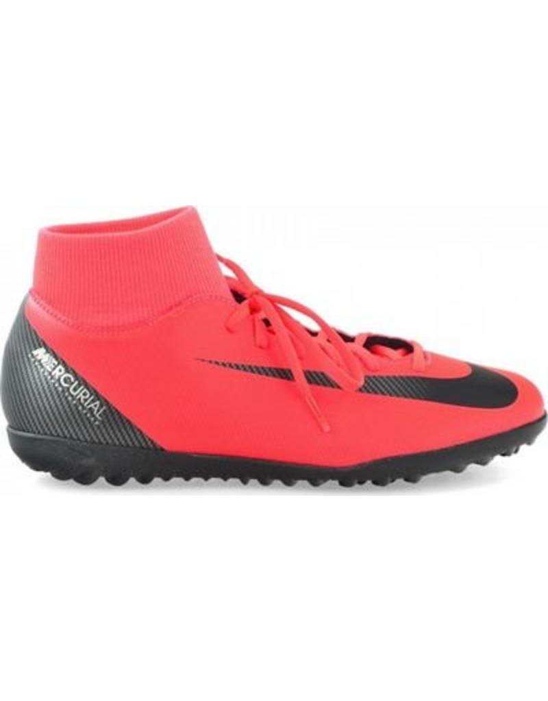 NIKE Nike Mercurialx 6 Club CR7 TF