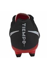 Nike Nike Tiempo Legend 7 Academy MG
