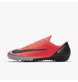 NIKE Nike MercurialX Vapor XII Academy CR7 TF