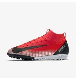NIKE Nike Jr. SuperflyX 6 Academy CR7 TF