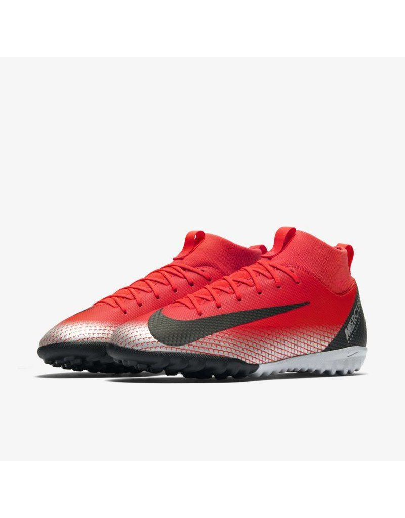 NIKE Nike Jr. SuperflyX 6 Academy CR7 TF