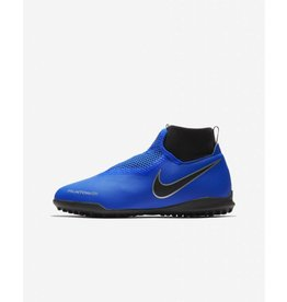 NIKE Nike Jr. Phantom Vision Academy Dynamic Fit TF