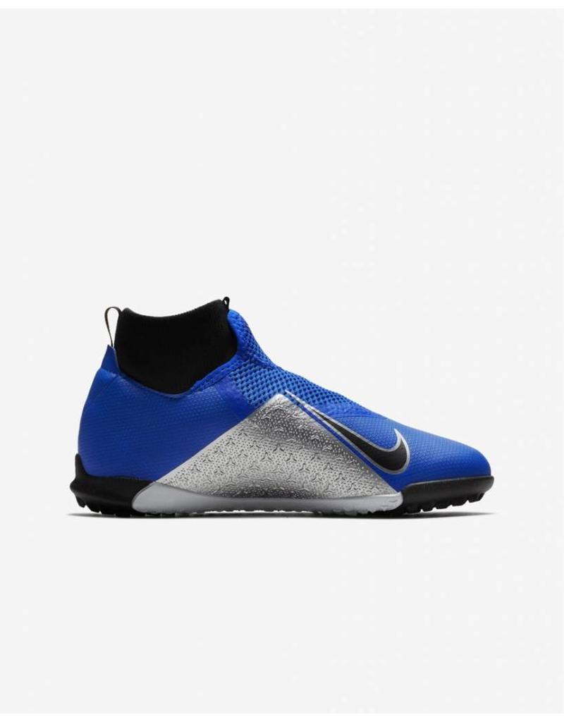 NIKE Nike Jr. Phantom Vision Academy Dynamic Fit TF