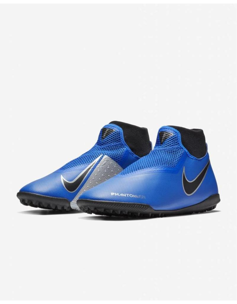 NIKE Nike Phantom Vision Academy Dynamic Fit TF