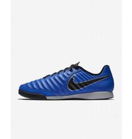 Nike Nike TiempoX Legend VII Academy IC