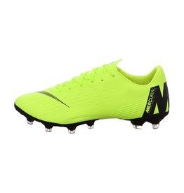 NIKE Nike Mercurial Vapor XII Pro AG-Pro