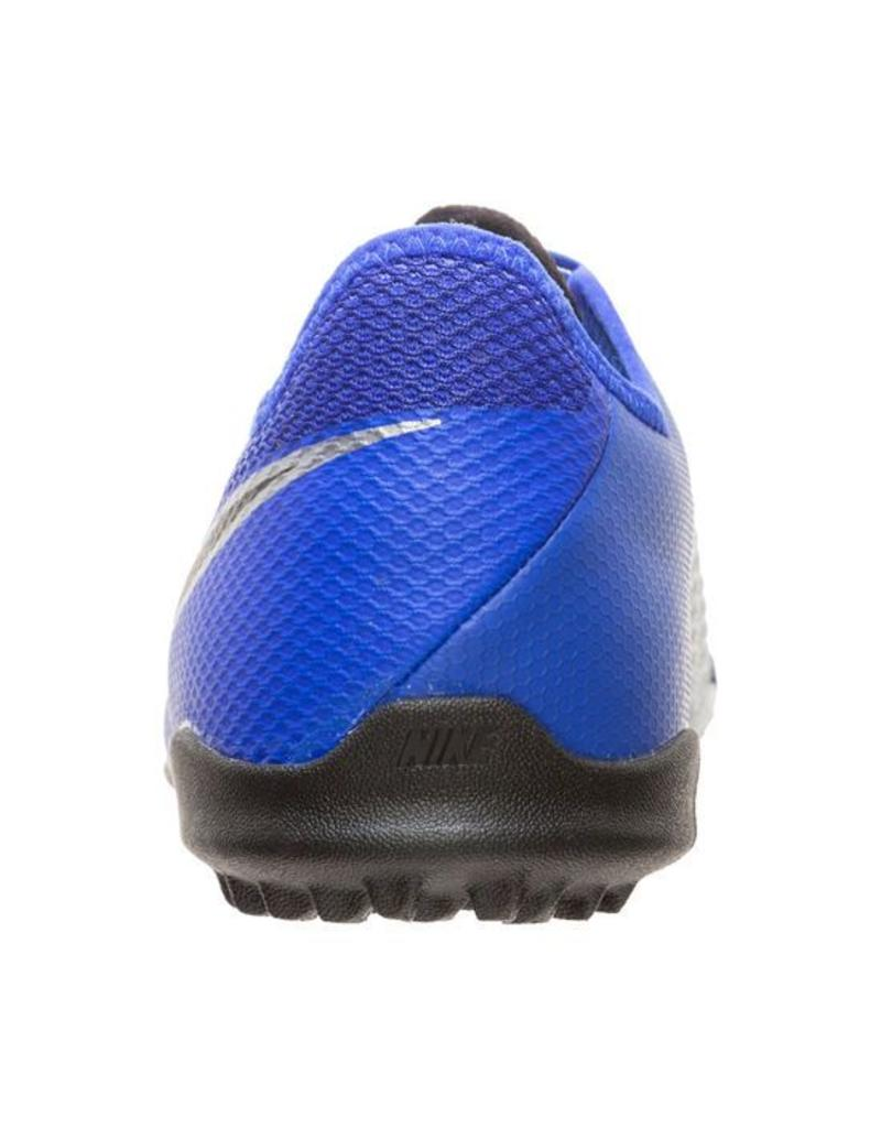 NIKE Nike Youth Phantom Vision Academy