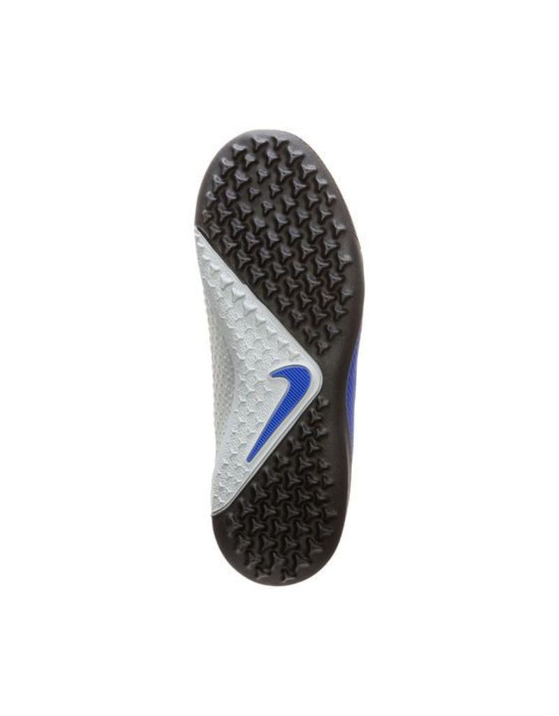 NIKE Nike Youth Phantom Vision Academy Turf Shoes
