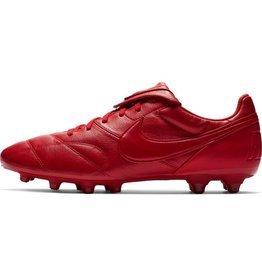 NIKE Men's Nike Premier II (FG) Firm-Ground Football Boot