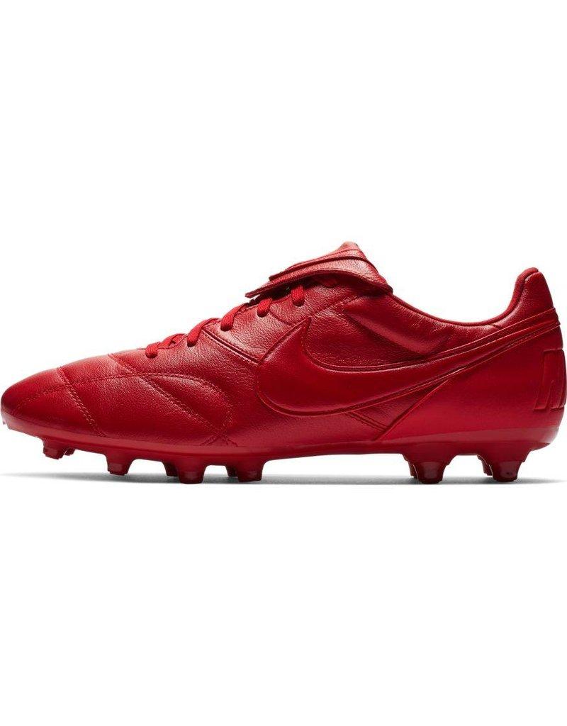 NIKE Men's Nike Premier II (FG) Firm-Ground Football Boot