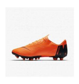 NIKE Nike Mercurial Vapor XII Pro AG PRO
