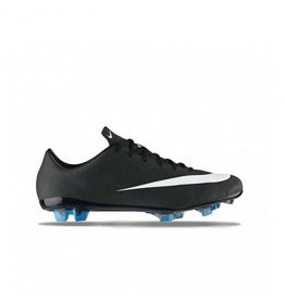 NIKE Nike Mercurial Veloce II CR FG