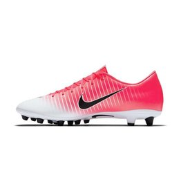 NIKE Mercurial Victory VI AG-Pro Racer