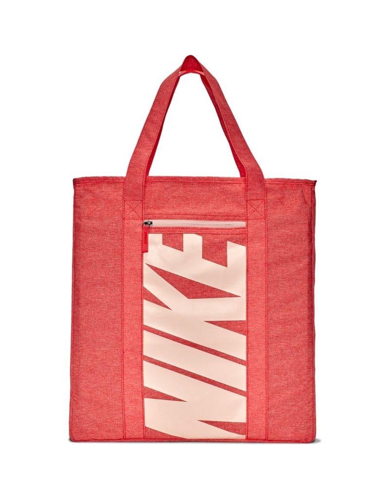 Nike Women's Nike Gym Training Tote