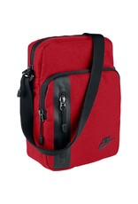 Nike Men's Nike Tech Small Items Bag